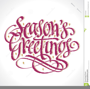 Animated seasons greetings clipart free images at clker animated seasons greetings clipart image m4hsunfo