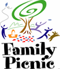 Free Clipart For Family Reunion Image
