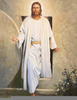 Lds Clipart Tomb Image