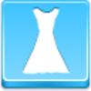 Free Blue Button Icons Dress Image