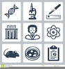 Science And Technology Clipart Free Image