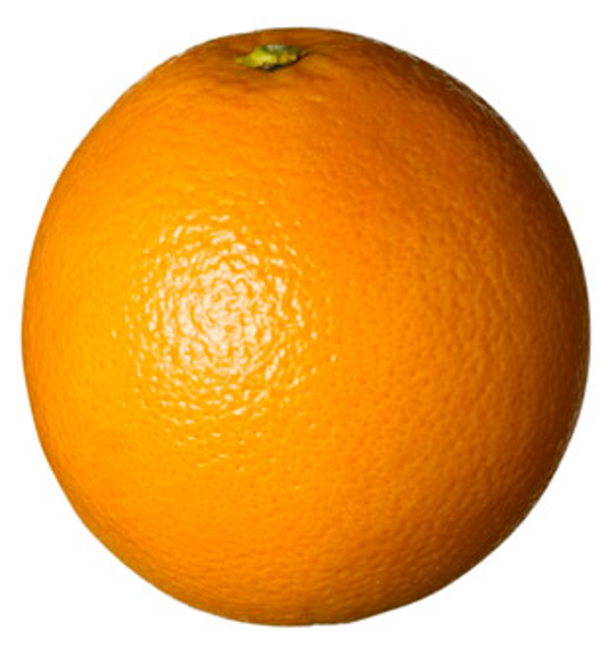 Lang Gang Orange Laranja | Free Images at Clker.com - vector clip art ...
