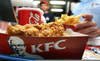 Kfc Food Poisoning Image