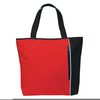 Classic Tote Bags Image