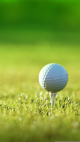 Golf Backgrounds And Clipart Free Images At Clker Com Vector Clip Art Online Royalty Free Public Domain