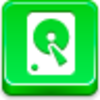 Hard Disk Icon Image