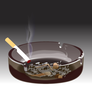 Ashtray Image