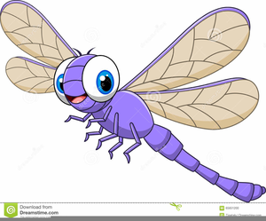 animated dragonfly clipart free images at clker com vector clip rh clker com dragonfly clipart free black and white dragonfly clipart free black and white