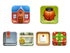 Deck Collection Image
