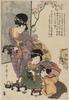 Girl S Festival (hinamatsuri). Image
