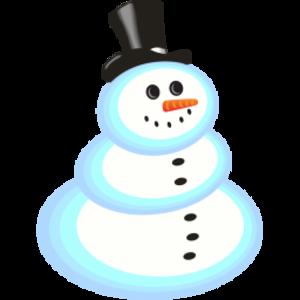 snowman free images at clker com vector clip art online royalty