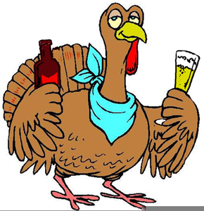 Drunk Clipart Pictures Image