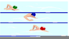 Clipart Pictures Of Swimming Pools Image
