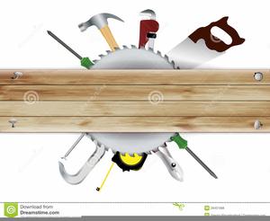 Clipart Carpentry Tools Free Images At Clker Com Vector Clip Art
