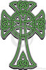 Celtic Clipart Cross Designs Image