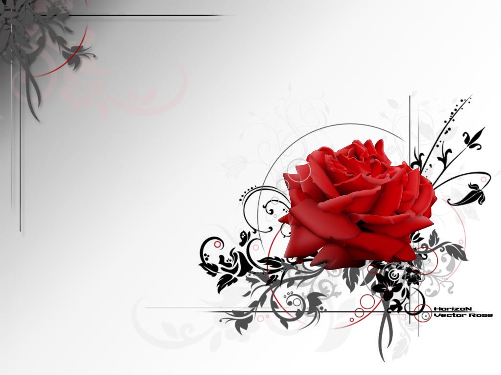 Free Valentine's Day Desktop