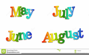 March banner. Clipart free images at