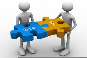 Mentor Cartoon Clipart Free Images At Clker Com Vector Clip Art Online Royalty Free Public Domain