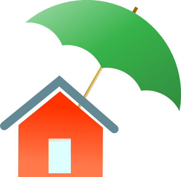 Home Insurance Clip Art At Vector Clip Art