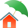 Home Insurance Clip Art
