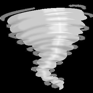 tornado clip art at clker com vector clip art online royalty free rh clker com tornado clip art images tornado clipart png