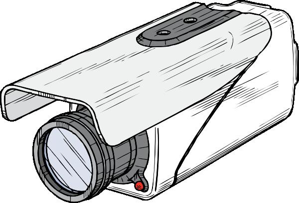 cctv camera transparent background clip art at