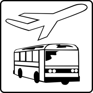 http://www.clker.com/cliparts/7/H/x/V/q/g/hotel-icon-near-transportation-md.png