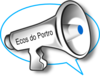 Ecos Do Porto Clip Art
