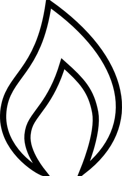 fire template
