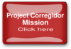 Project Corregidor Mission Button Clip Art
