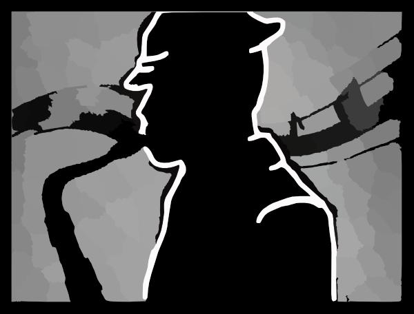 soul clip jazz music clipart clker ahmad royalty stop