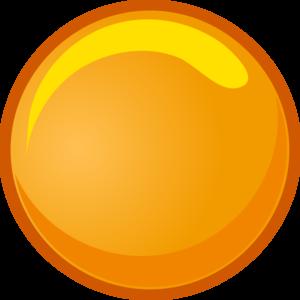 Mer information om hudprodukter