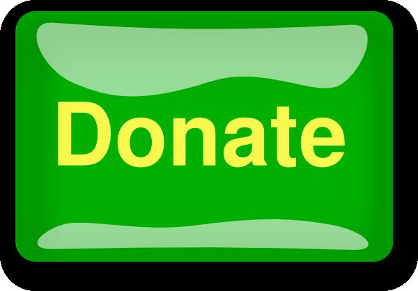 Donate Clip Art At Clker Com Vector Clip Art Online