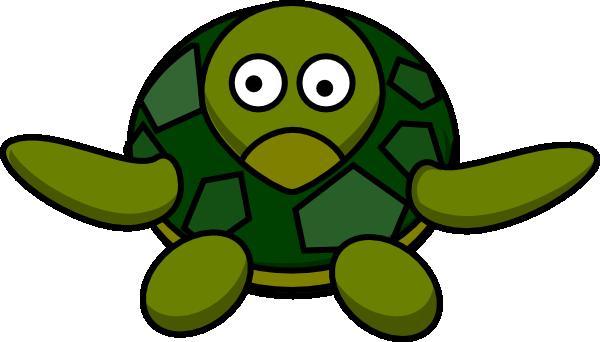 engo fisherynation com turtle clipart gif turtle clip art images