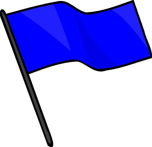 flag clipart vector - photo #17