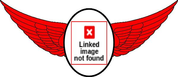 Logo Asep Clip Art at Clker.com - vector clip art online, royalty free ...