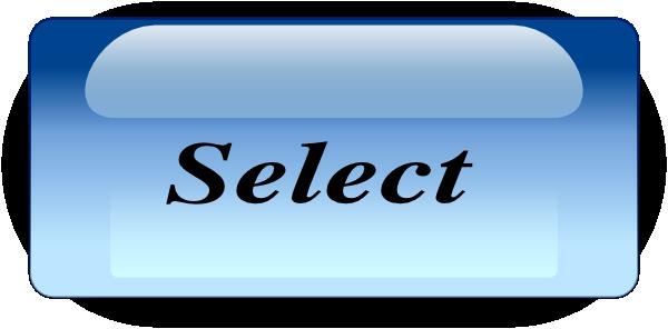 Aqua Select Clip Art at Clker.com - vector clip art online ...