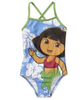Dora The Explorer Swimsuit Image