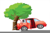 Car Accident Clipart Images Image