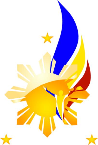 clip art philippine flag - photo #5