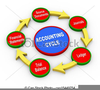 Clipart Cycle Arrows Free Image