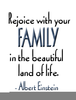 Family Quotes Images Image