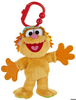 Sesame Street Cliparts Image