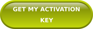 Get My Activation Key Clip Art