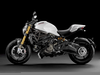 Ducati Monster Image