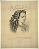 Coiffurine For Strengthening, Restoring & Dressing The Hair... Image