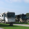 Rv Camp Canton Tx East Texas Rv Camp Image