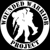 Wounded Warrior Project Clipart Image