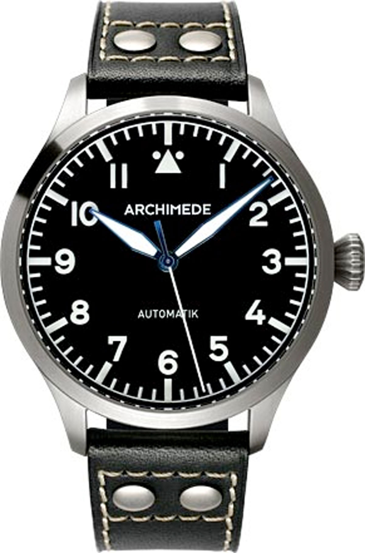 Watches Images
