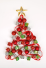 Christmas Tree Pfa Image